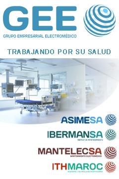 IBERMANSA_banner