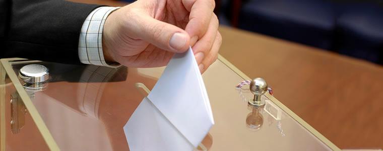 Resultado elecciones AEIH