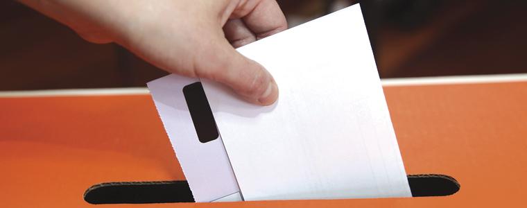 Resultados elecciones Junta Directiva AEIH