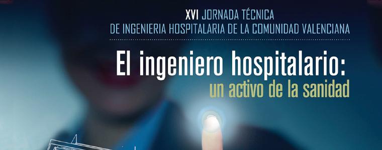 El ingeniero hospitalario: un activo de la sanidad