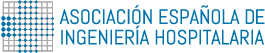 logotipo-aeih