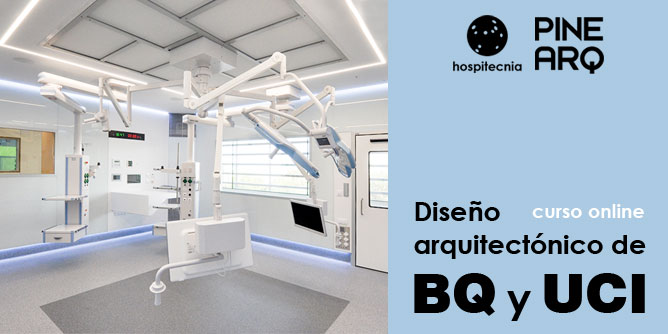 curso-diseño-arquitectonico-bloque-quirúrgico-uci