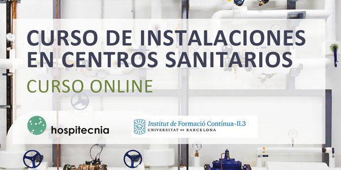 curso-online-instalaciones-centros-sanitarios-hospitecnia
