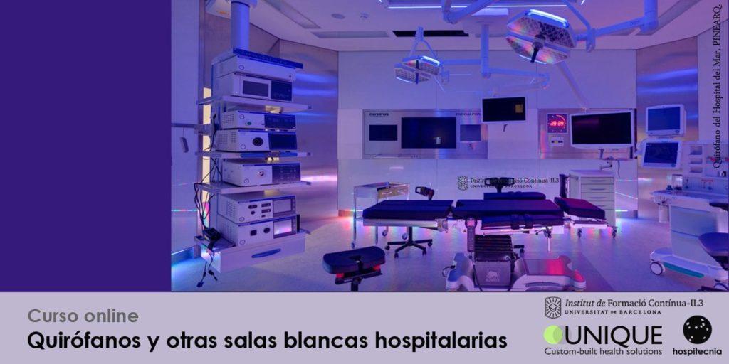 curso-online-quirofanos-salas-blancas-hospitecnia