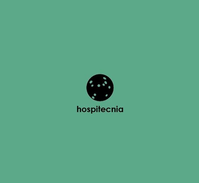 Cursos de Hospitecnia con 20% de descuento para asociados