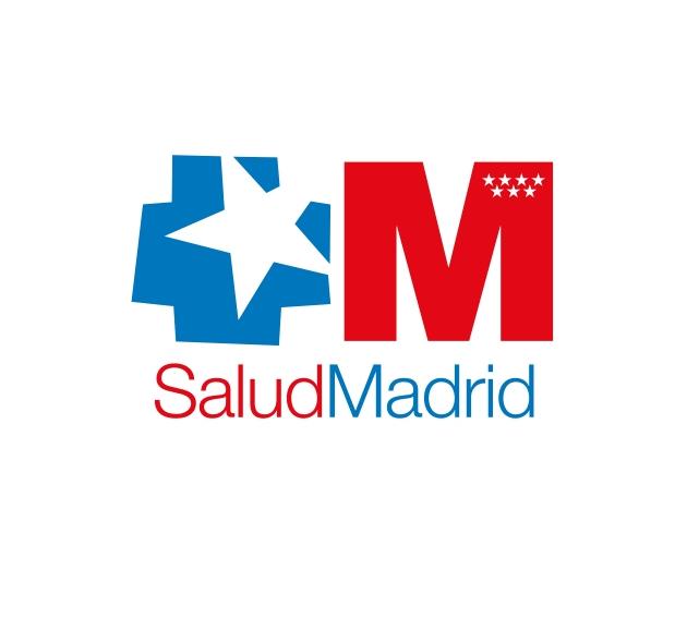 Convocatoria de Ingeniero Superior en Hospital Príncipe de Asturias