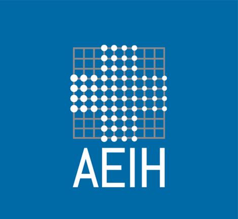 Acta de elecciones de la Junta Directiva de la AEIH