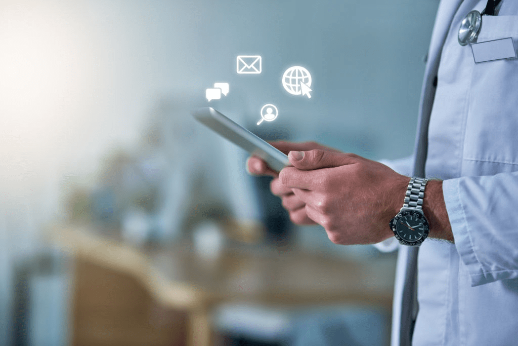 Tecnología Smart para la seguridad y salud de los edificios