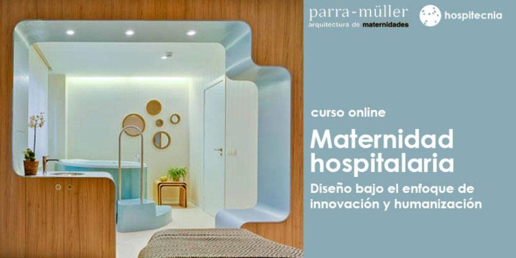 cabecera-curso-maternidad-hospitalaria